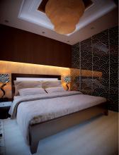 project-bedroom-headboard-wall-evg-kazarinova1-1