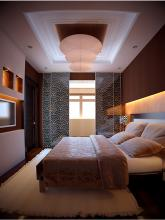 project-bedroom-headboard-wall-evg-kazarinova1-2