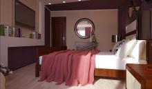 project-bedroom-headboard-wall-evg-kazarinova2-2