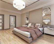 project-bedroom-headboard-wall-evg-zelenskaya1-2