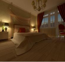 project-bedroom-headboard-wall-evg-zelenskaya3-1