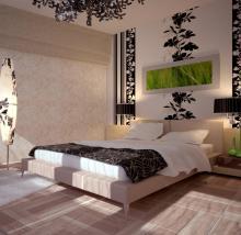 project-bedroom-headboard-wall-evg-zelenskaya4