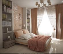 project-bedroom-headboard-wall-evg-zelenskaya5