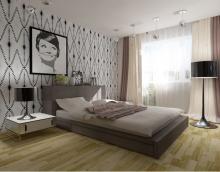 project-bedroom-headboard-wall-evg-zelenskaya7