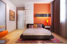 project-bedroom-headboard-wall-topdom2-1