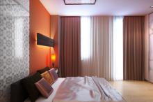 project-bedroom-headboard-wall-topdom2-2