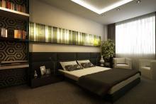 project-bedroom-headboard-wall-topdom3-1