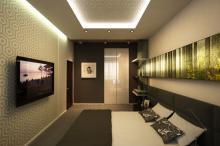 project-bedroom-headboard-wall-topdom3-2
