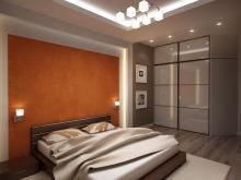 project-bedroom-headboard-wall-topdom4-2
