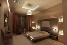 project-bedroom-headboard-wall-topdom5-1