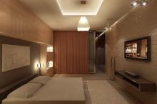 project-bedroom-headboard-wall-topdom5-2