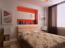 project-bedroom-headboard-wall-topdom6-1