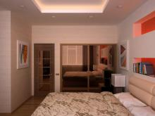 project-bedroom-headboard-wall-topdom6-2