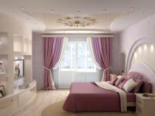 project-bedroom-headboard-wall-yul-chernyakova1-2