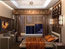 project-bedroom-headboard-wall-yul-chernyakova2-2