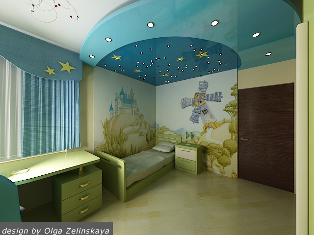 project-kidsroom-ceiling1
