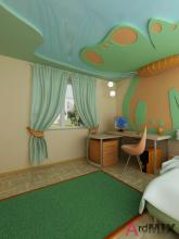 project-kidsroom-ceiling11-1