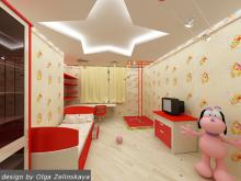 project-kidsroom-ceiling2
