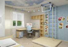 project-kidsroom-ceiling3