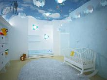 project-kidsroom-ceiling5-2