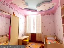 project-kidsroom-ceiling6-1