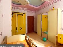 project-kidsroom-ceiling6-2