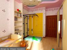 project-kidsroom-ceiling6-3