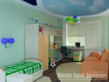 project-kidsroom-ceiling7