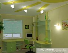 project-kidsroom-ceiling8-2