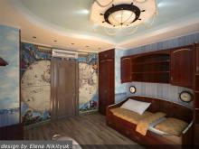 project-kidsroom-ceiling9-2