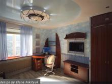 project-kidsroom-ceiling9-3