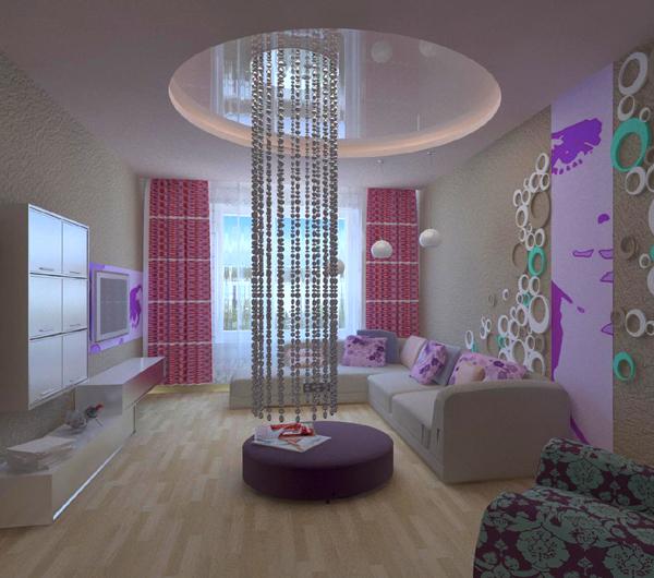 project-livingroom-jeneva10