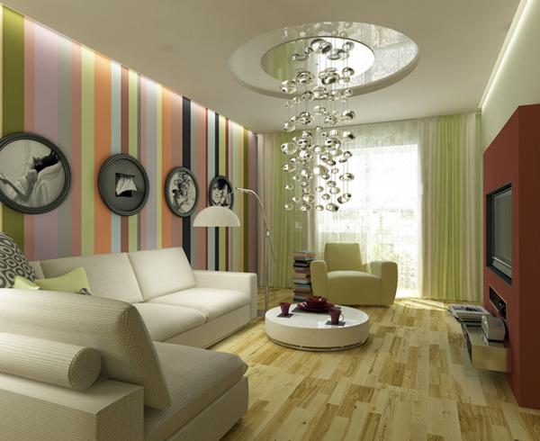 project-livingroom-jeneva2-1