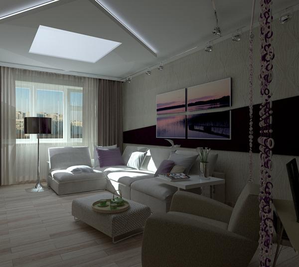 project-livingroom-jeneva3-1
