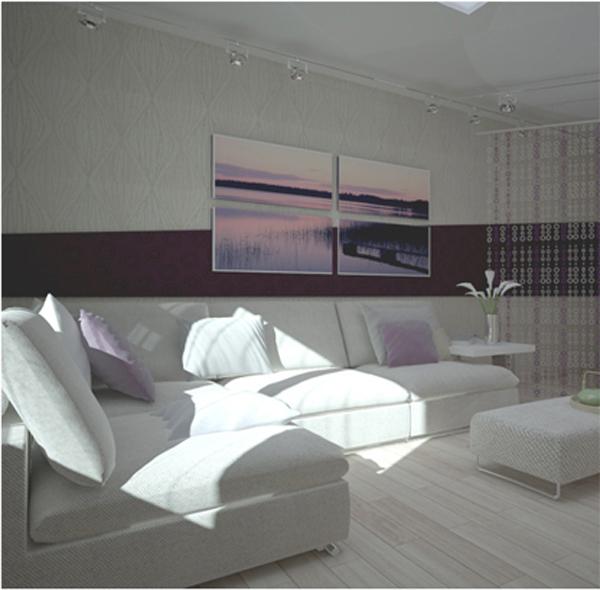 project-livingroom-jeneva3-2