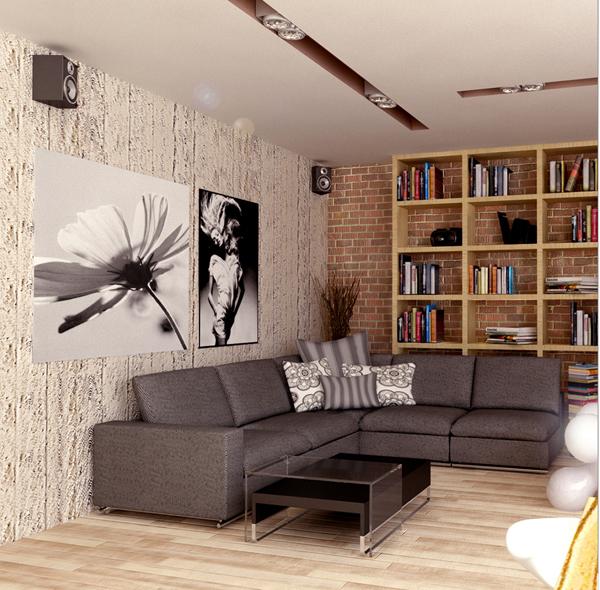 project-livingroom-jeneva4-2