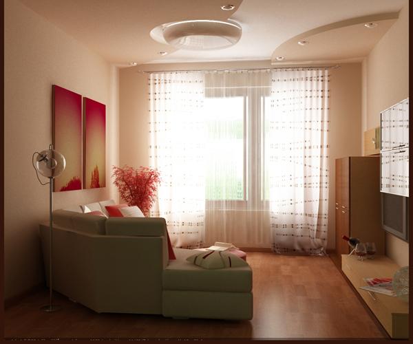 project-livingroom-jeneva5-2