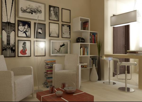 project-livingroom-jeneva7-1
