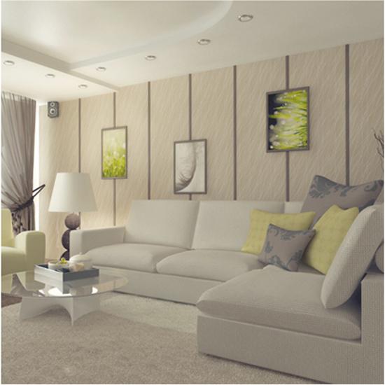 project-livingroom-jeneva8-1