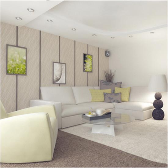 project-livingroom-jeneva8-2