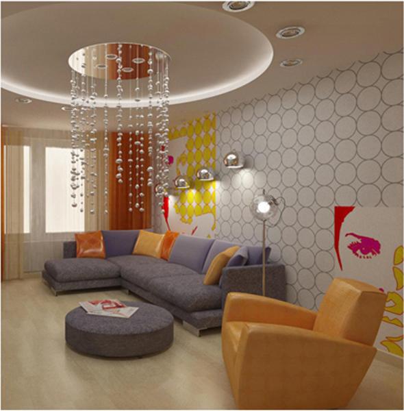 project-livingroom-jeneva9