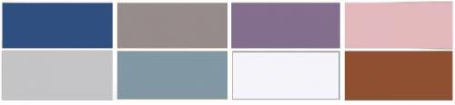 small-house-feminine-palette1