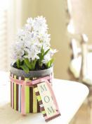 spring-flowers-decoration10