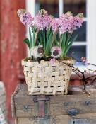 spring-flowers-decoration12