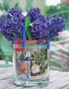 spring-flowers-decoration16