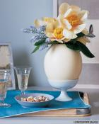 spring-flowers-decoration24