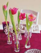 spring-flowers-decoration29