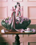 spring-flowers-decoration32