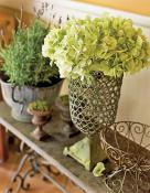 spring-flowers-decoration34