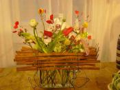 spring-flowers-decoration38